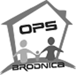 Ops_Brodnica